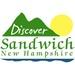 Sandwich Business Group - Discover Sandwich