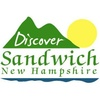 Sandwich Business Group - Discover Sandwich