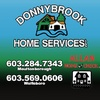 Donnybrook Home Services & Allan Home Check, LLC