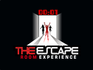 Escape Room Experience, The