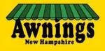 Window Designs & Awnings NH