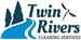 Twin Rivers Cleaning