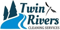 Gallery Image twin_rivers_cleaning_services_logo2.jpg