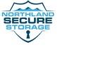 NorthLand Secure Storage, LLC