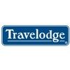 Travelodge Tilton
