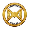 MW Animation & Video