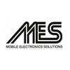 Mobile Electronics Solutions