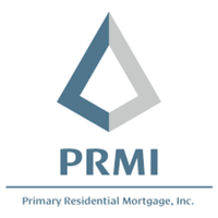 Primary Residential Mortgage - Keith Murray, Branch Manager