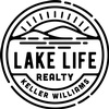Lake Life Realty - Keller Williams