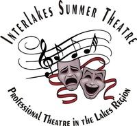 Interlakes Summer Theatre