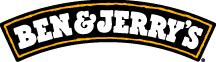 Gallery Image B7J.jpg