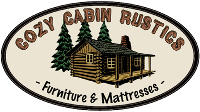 Gallery Image Cozy%20Cabin.png