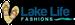 Lake Life Fashions