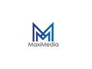 MaxiMedia