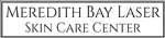 Meredith Bay Laser and Skin Care Center