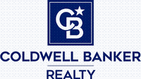 Coldwell Banker Realty - Gilford