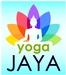 Yoga Jaya