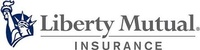 Liberty Mutual Insurance - Clement Lachance