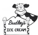 Dudley's  Ice Cream