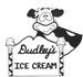 Dudley's  Ice Cream