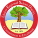 Shaker Regional School District