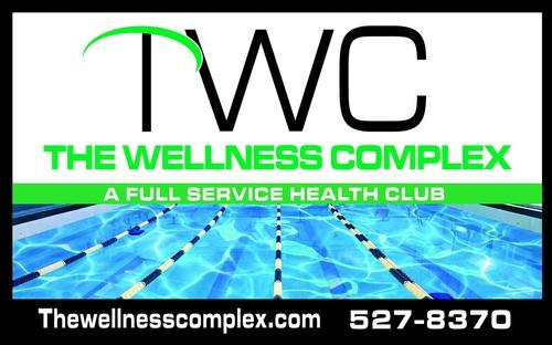 Gallery Image TWC-Main-ID-sign-logo-e1519692525433.jpg