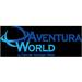 Aventura World