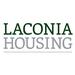 Laconia Housing