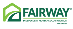 Gallery Image fairway-logo-small.png