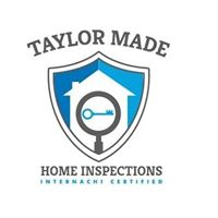 Taylor Made Home Inspections