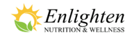 Enlighten Nutrition & Wellness