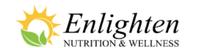 Enlighten Nutrition & Wellness