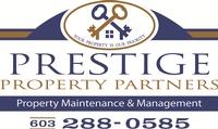 Prestige Property Partners of New England, LLC