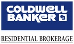 Coldwell Banker Residential Brokerage/Center Harbor