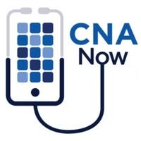 CNA Now LLC