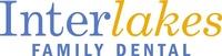 Interlakes Family Dental Center