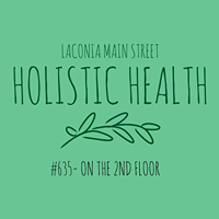 Laconia Main Street Holistic Health
