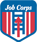 New Hampshire Job Corps