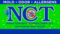 NCT - Nano Coating Technologies LLC