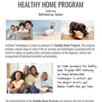 Gallery Image healthy%20home.jpg