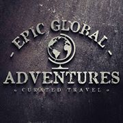 Epic Global Adventures, LLC