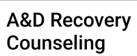 A & D Recovery Counseling