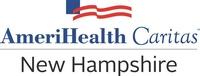 AmeriHealth Caritas New Hampshire