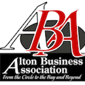 Alton Business Association