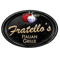 Fratello's Ristorante Italiano