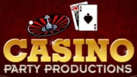 Casino Party Productions
