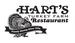 Hart's Turkey Farm Restaurant