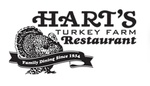 Hart's Turkey Farm Restaurant