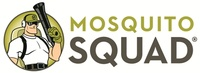 Mosquito Squad of New Hampshire Lakes Region