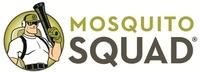 Mosquito Squad of New Hampshire Lakes Region